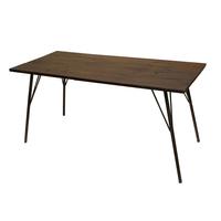 廃材家具 テーブル150 sleeper